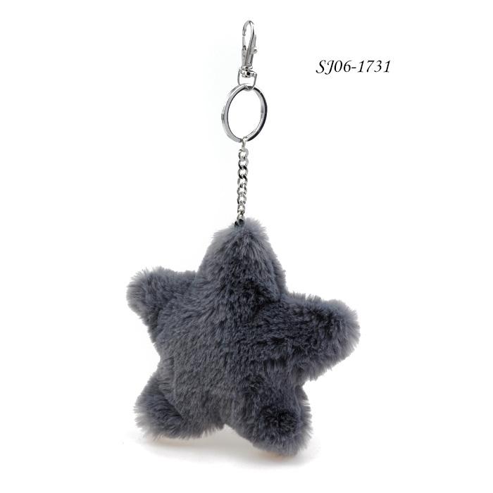Key Chain SJ06-1731