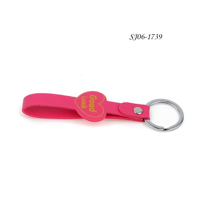 Key Chain SJ06-1739