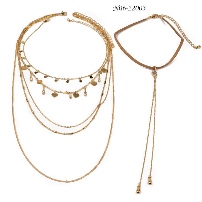 Chain N06-22003