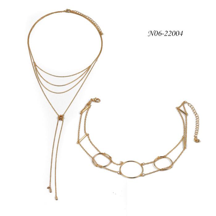 Chain N06-22004