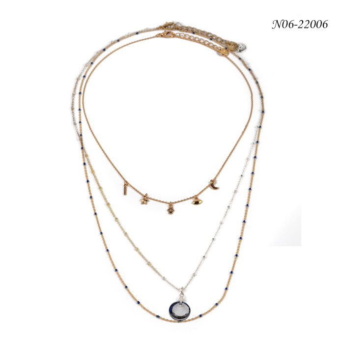Chain N06-22006