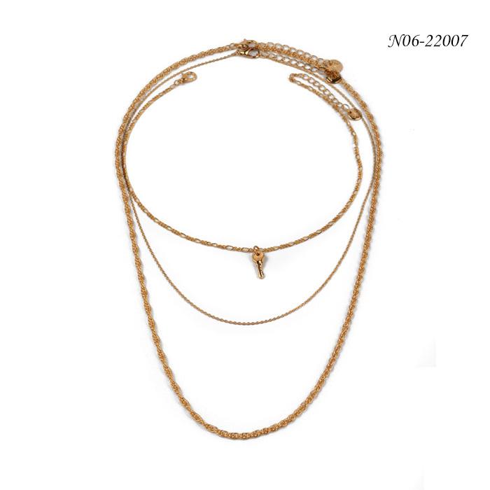 Chain N06-22007