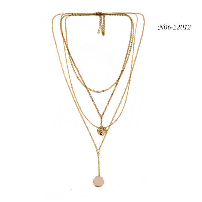 Chain N06-22012