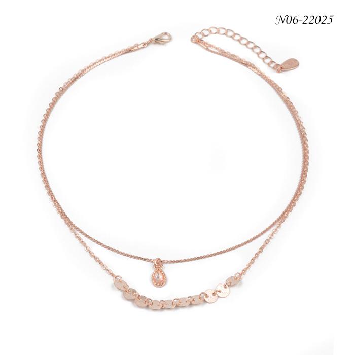 Chain N06-22025