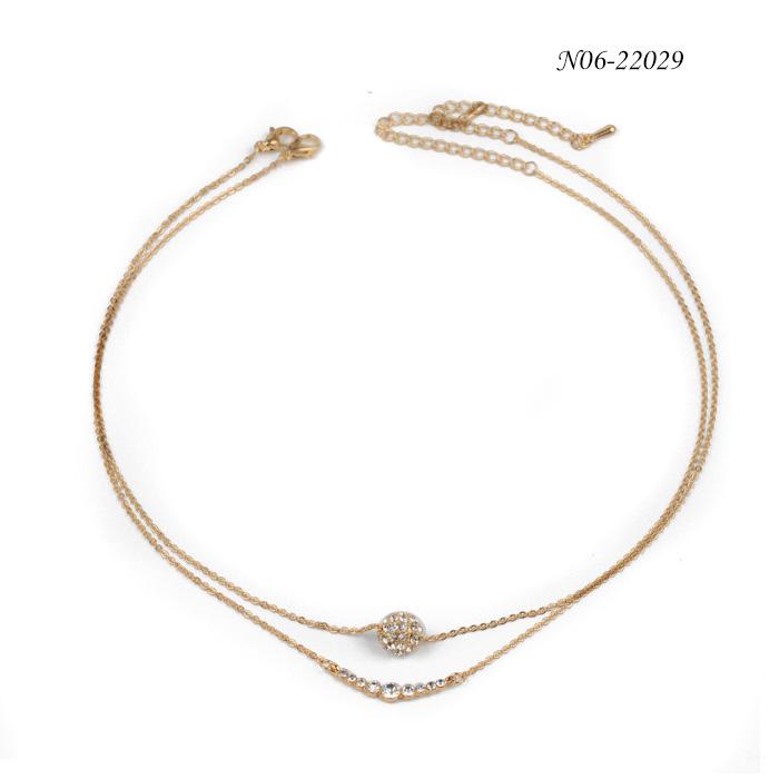 Chain N06-22029