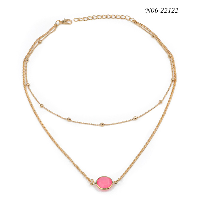 Chain N06-22122