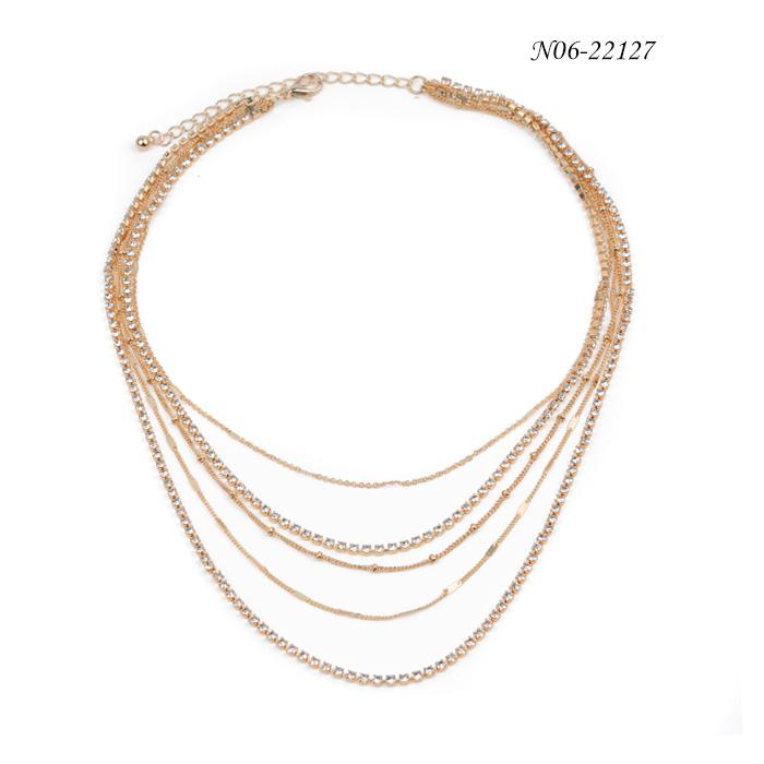 Chain N06-22127