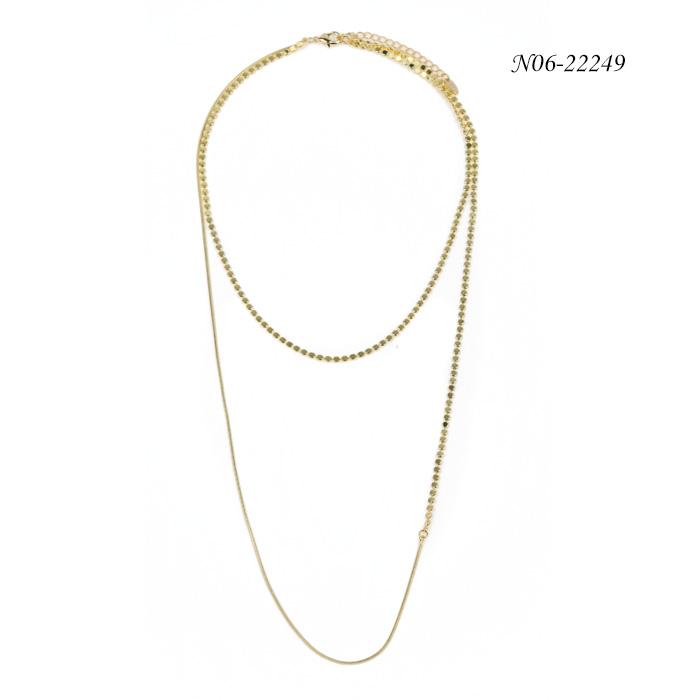 Chain N06-22249
