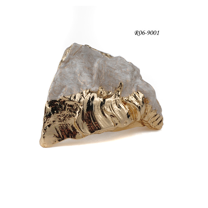 Rhinestone R06-9001
