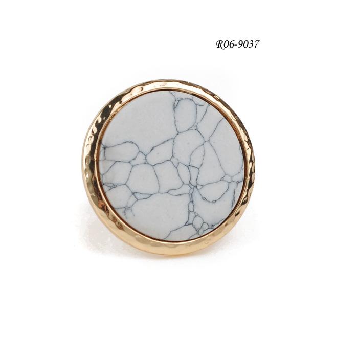Rhinestone R06-9037