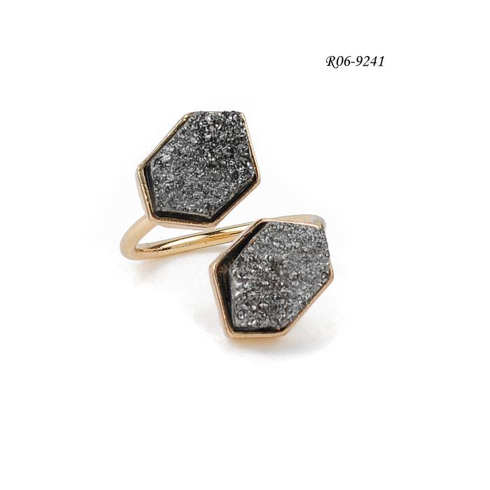 Rhinestone R06-9241