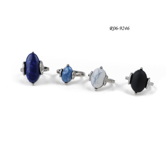 Rhinestone R06-9246