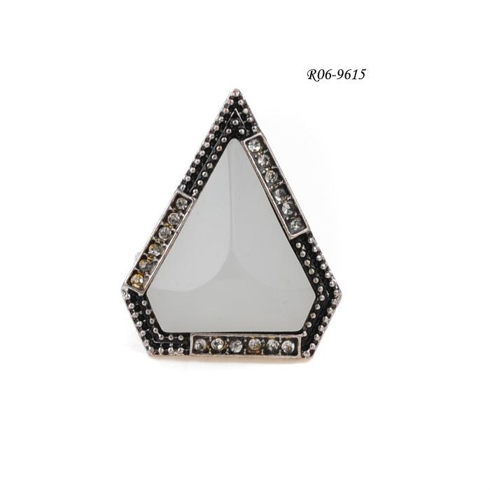 Rhinestone R06-9615