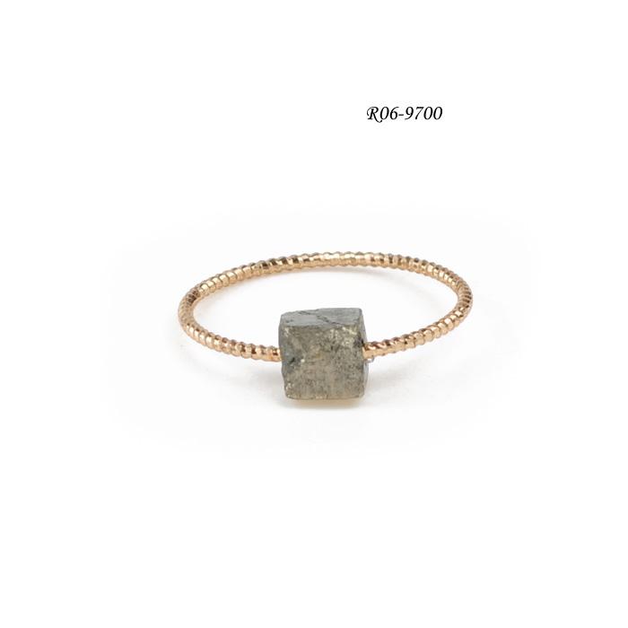 Rhinestone R06-9700