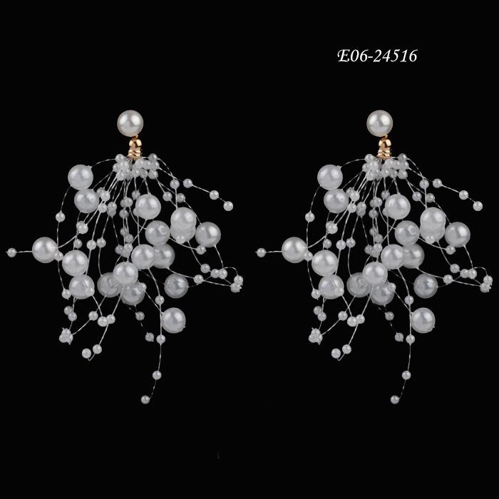 Dange Drop E06-24516