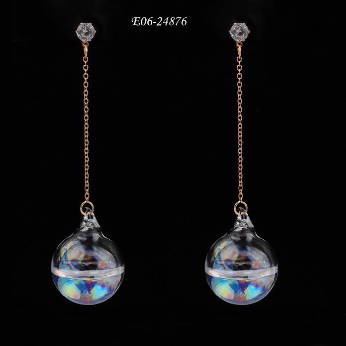 Dange Drop E06-24876