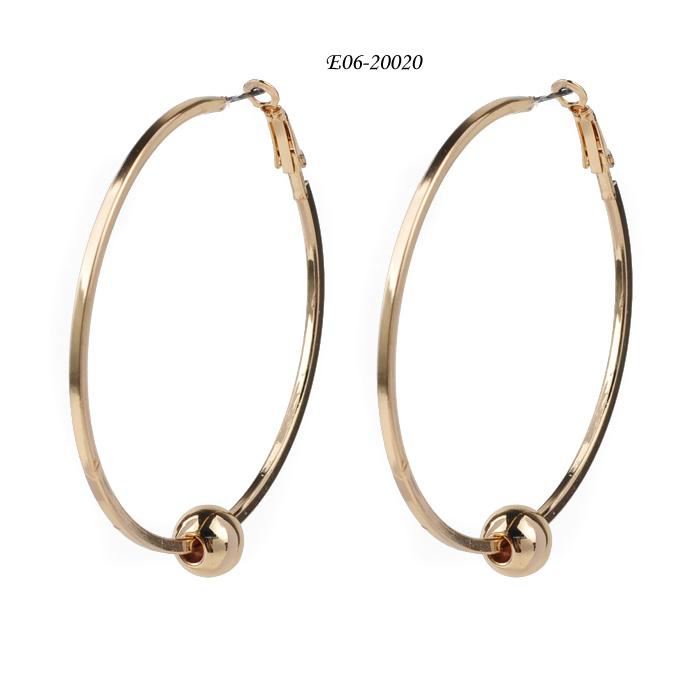 Hoop E06-20020