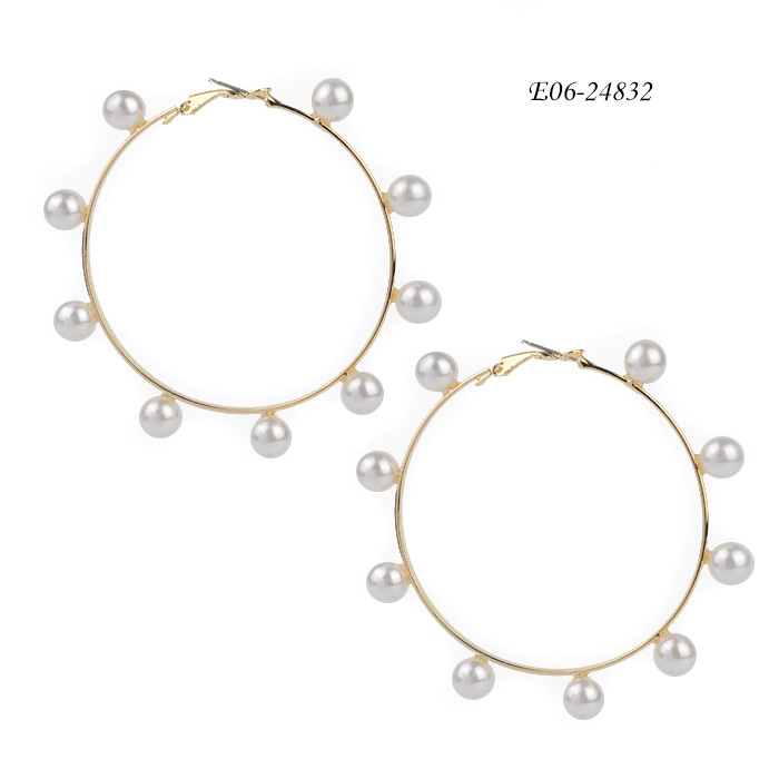 Hoop E06-24832