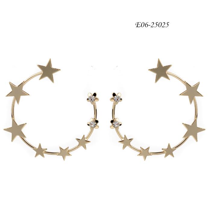 Hoop E06-25025