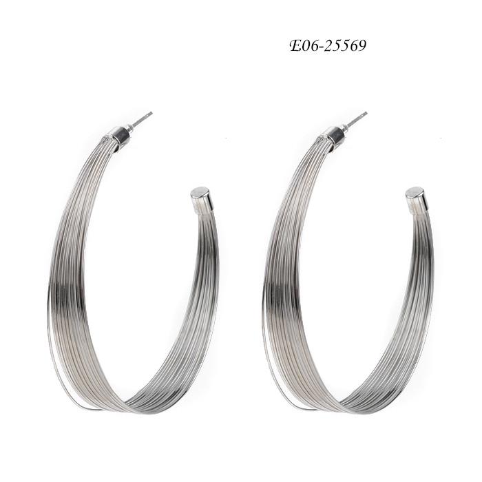 Hoop E06-25569