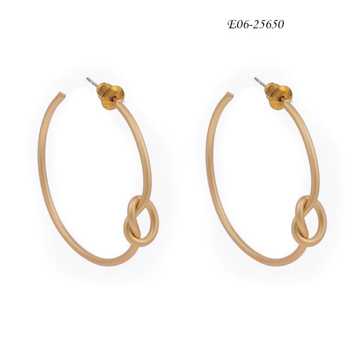 Hoop  E06-25650