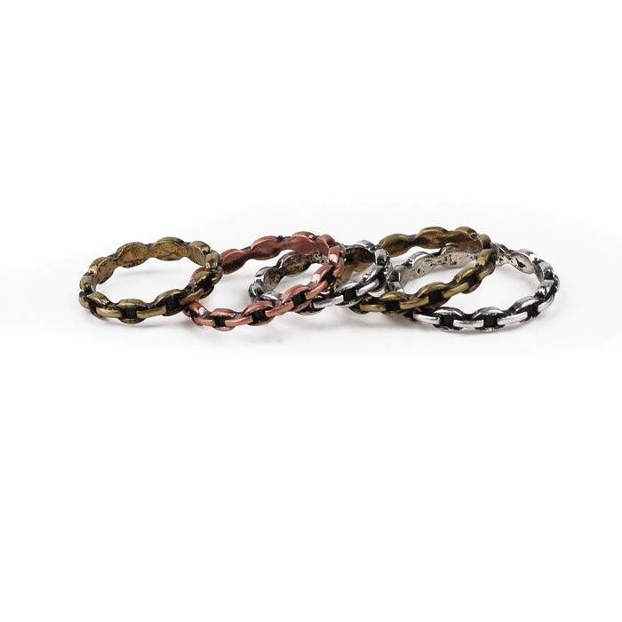 Ring Set R06-9005
