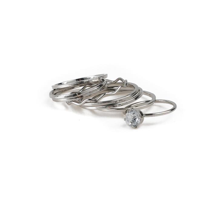 Ring Set R06-9092