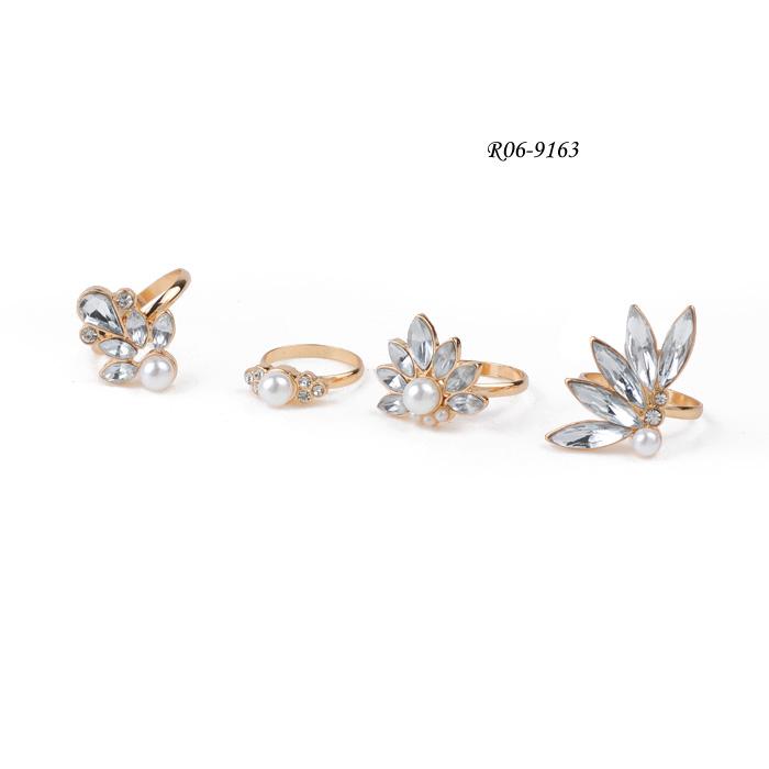 Ring Set R06-9163