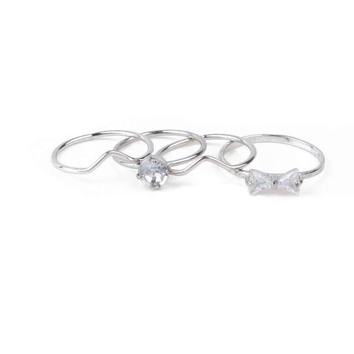 Ring Set R06-9227