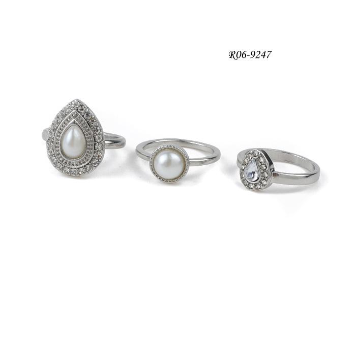 Ring Set R06-9247