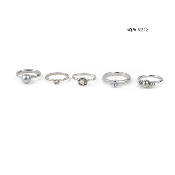 Ring Set R06-9252