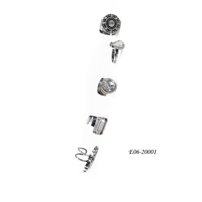 Stud E06-20001