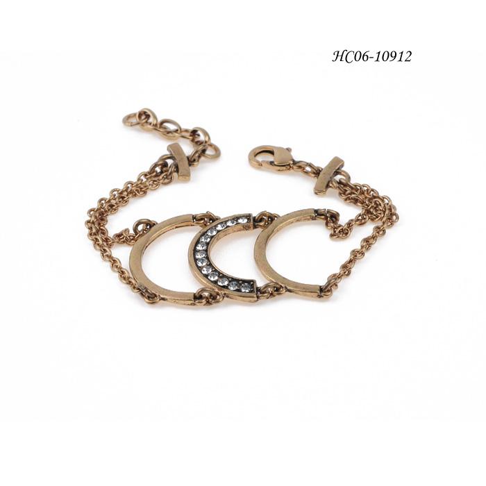 Chain HC06-10912