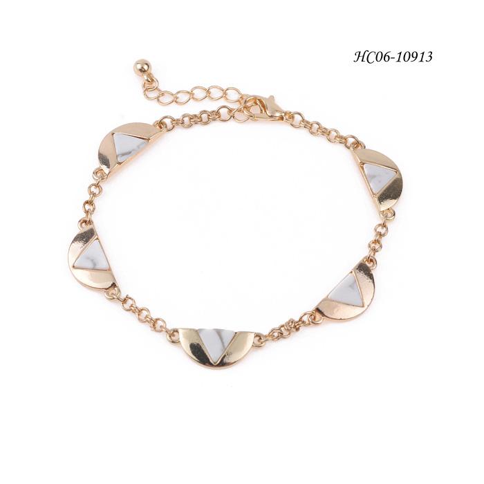 Chain HC06-10913