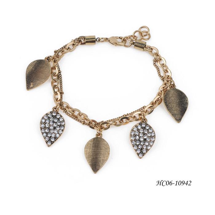 Chain HC06-10942