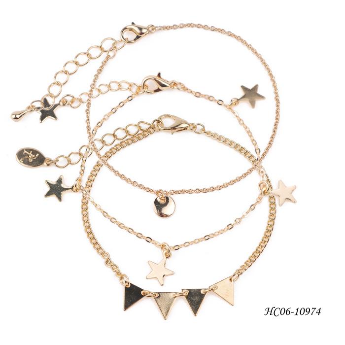 Chain HC06-10974