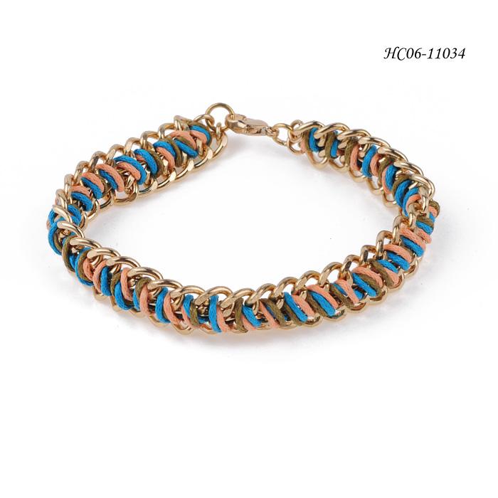 Chain HC06-11034