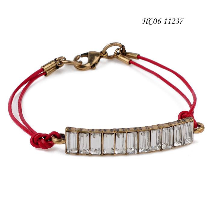 Chain HC06-11237