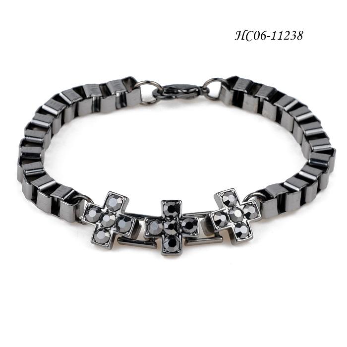 Chain HC06-11238