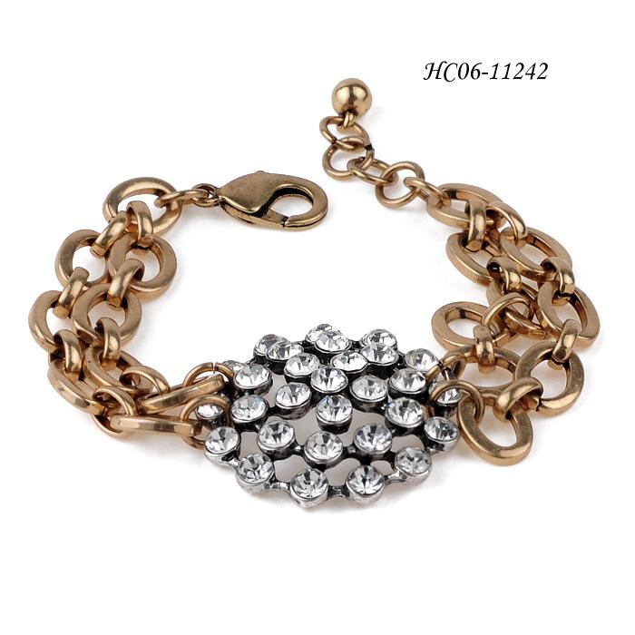 Chain HC06-11242
