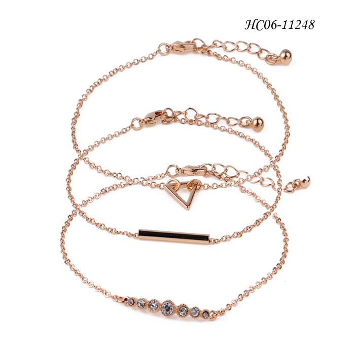 Chain HC06-11248