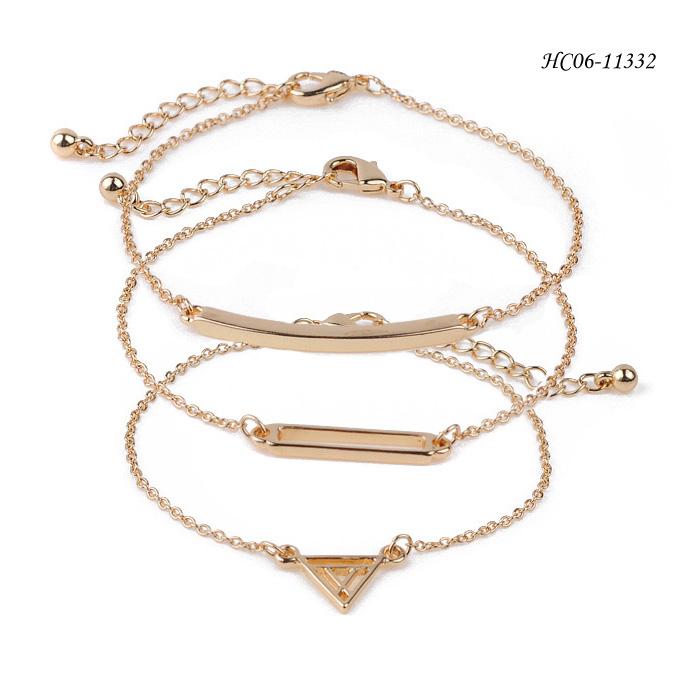 Chain HC06-11332