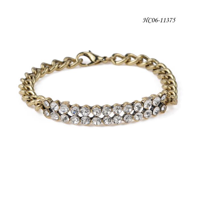 Chain HC06-11375