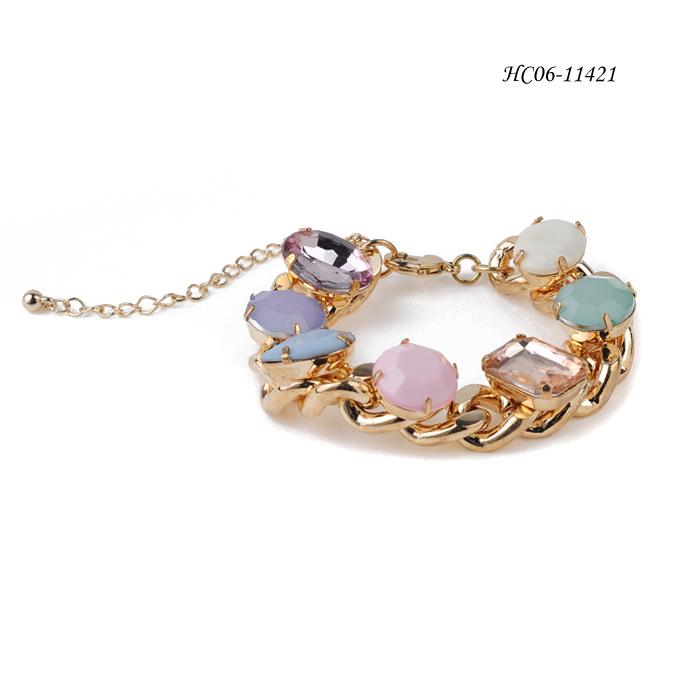 Chain HC06-11421