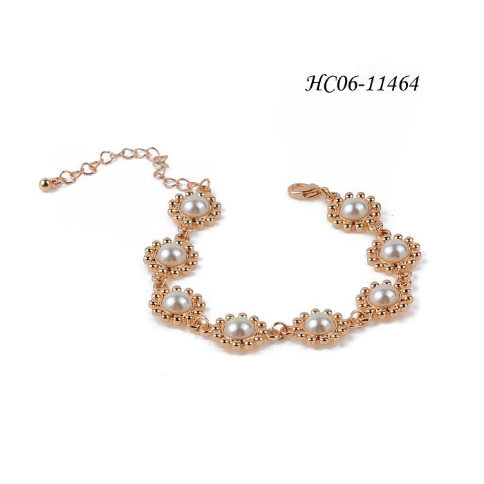 Chain HC06-11464