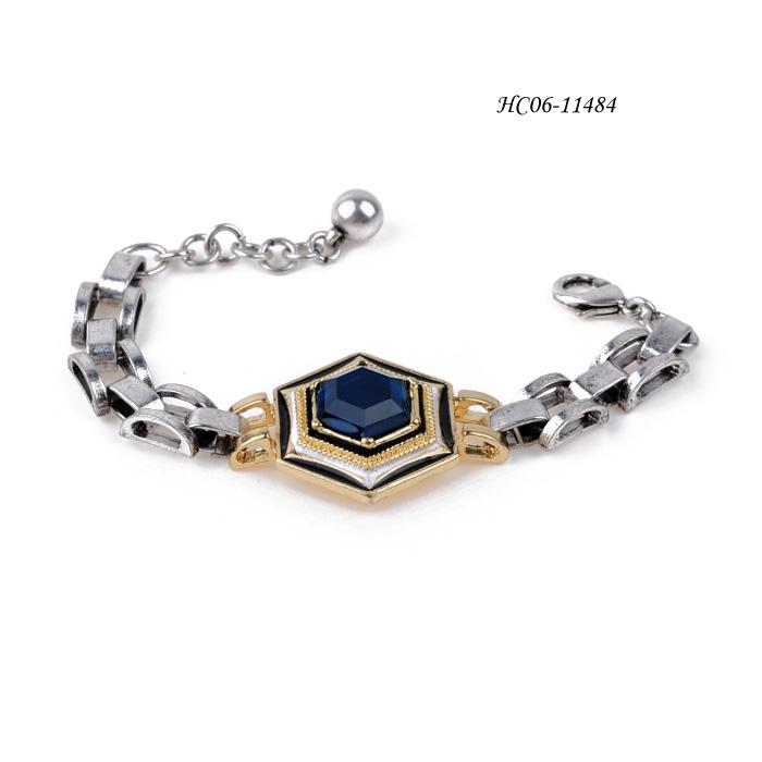 Chain HC06-11484