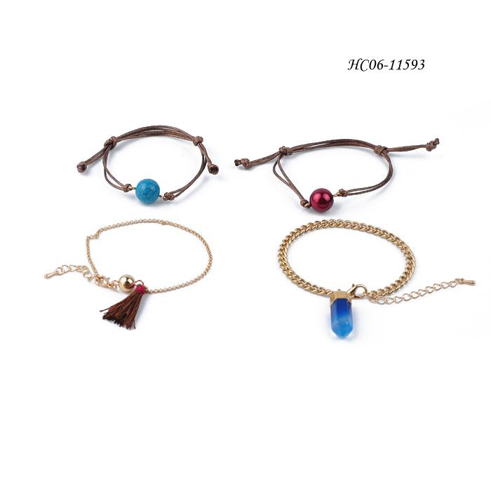 Chain HC06-11593