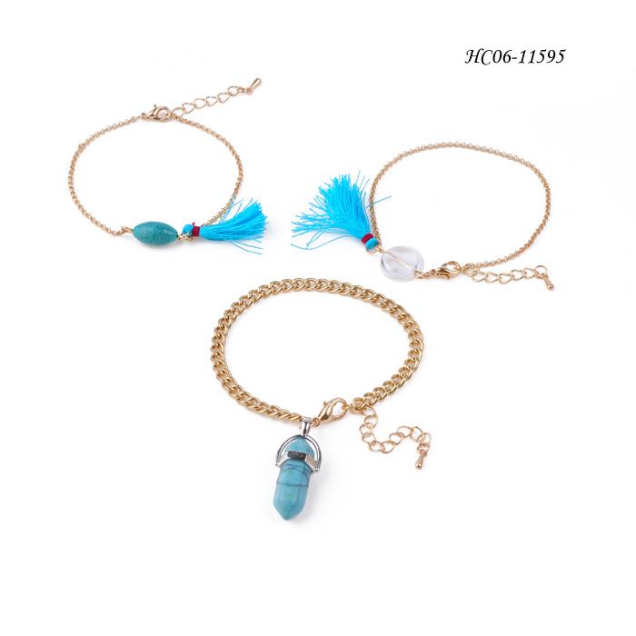Chain HC06-11595