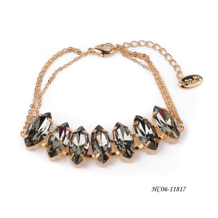 Chain HC06-11817