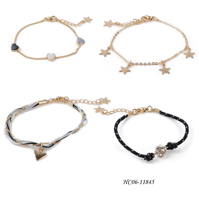 Chain HC06-11845
